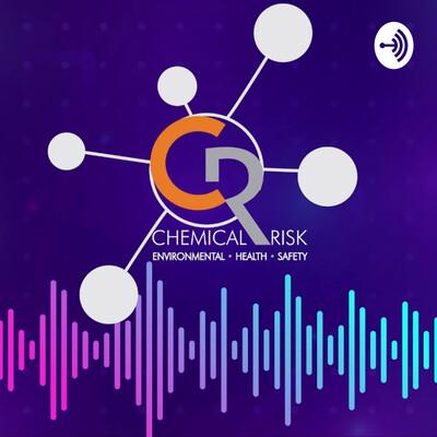 Chemical Risk