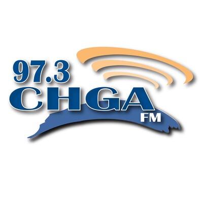 CHGA FM, la radio de la Vallée-de-la-Gatineau