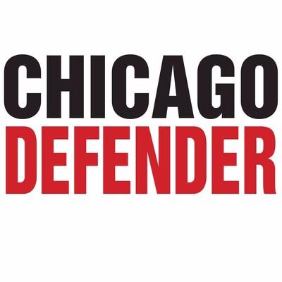 Chicago Defender Podcasts