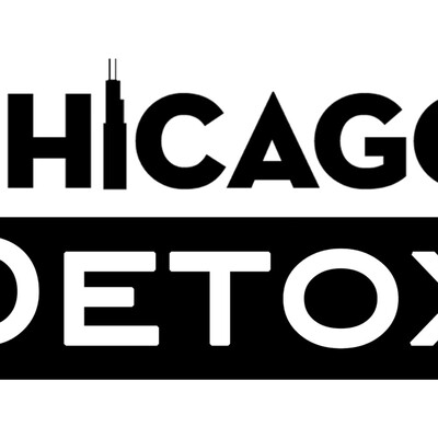 CHICAGO DETOX PODCAST