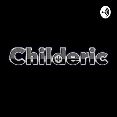Childeric