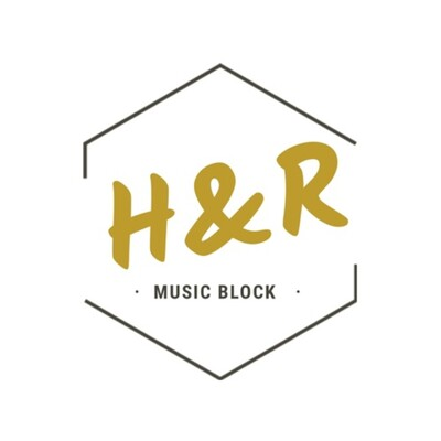H&R Music Block