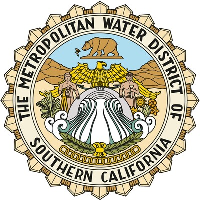H2oTalk - A Chat About Southern California Water Issues