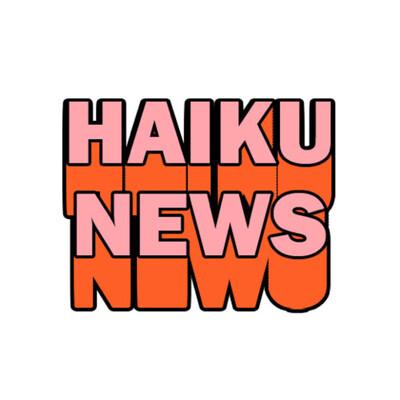 Haiku News