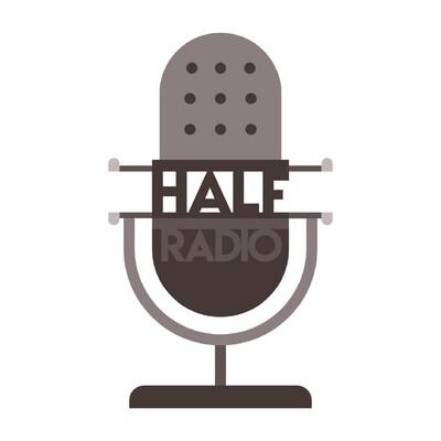 HalfRadio