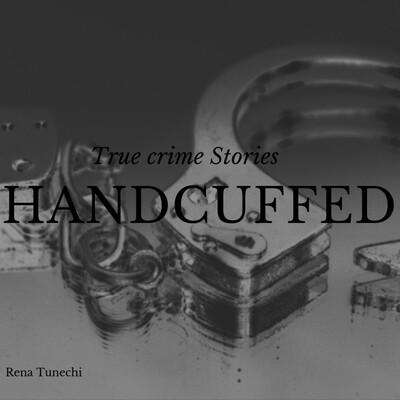 Handcuffed Podcast