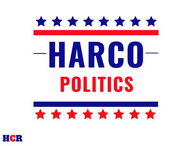 Harco Politics