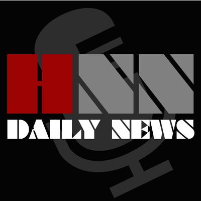 Hard News Network