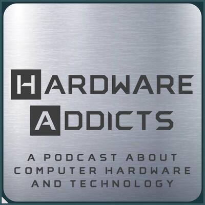 Hardware Addicts