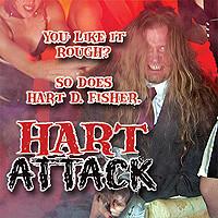 Hart Attack Radio