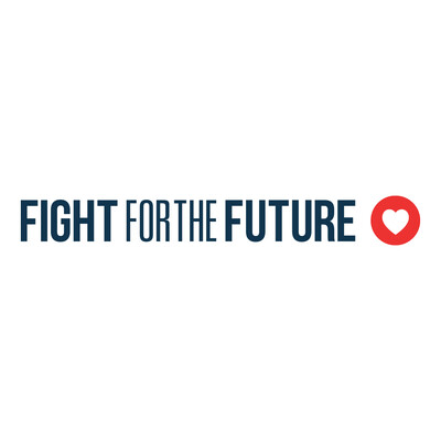Fight for the Future LIVE