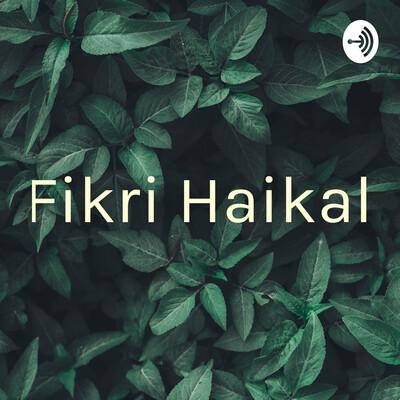 Fikri Haikal