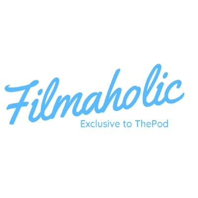 Filmaholics