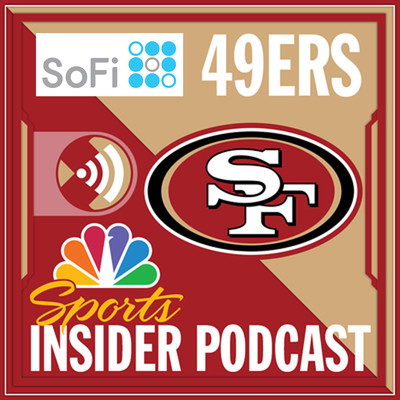 The 49ers Insider Podcast
