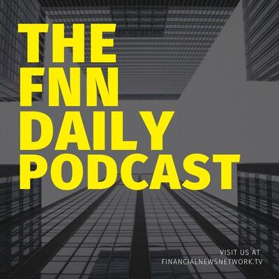 Financial News Network TV