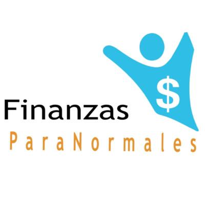 Finanzas ParaNormales