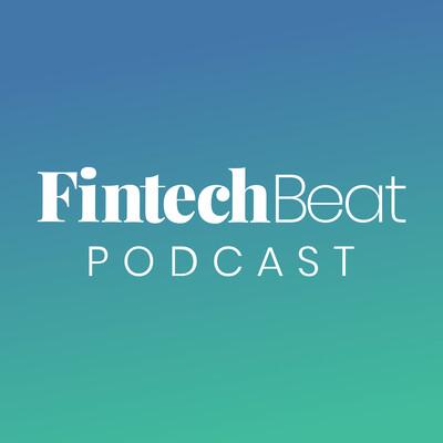 Fintech Beat