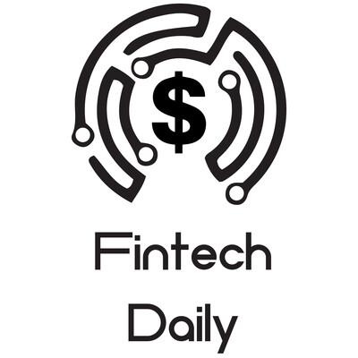 Fintech Daily
