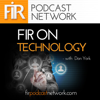 FIR on Technology