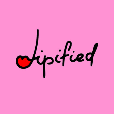 Lipified - Lips and Sticks