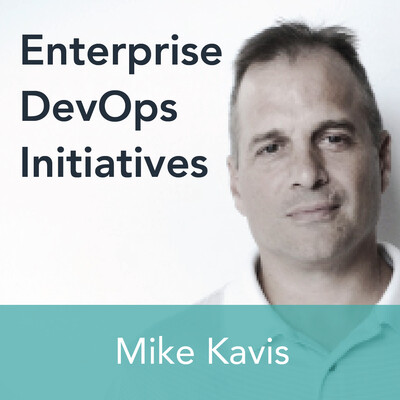 Enterprise Initiatives