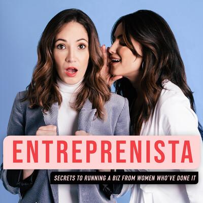 Entreprenista