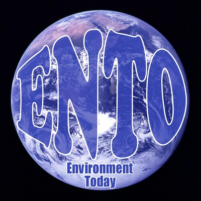 Environment Today
