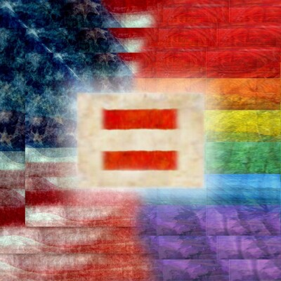 Equality & Rights For All