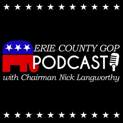 Erie GOP Podcast