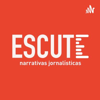 Escute Podcast