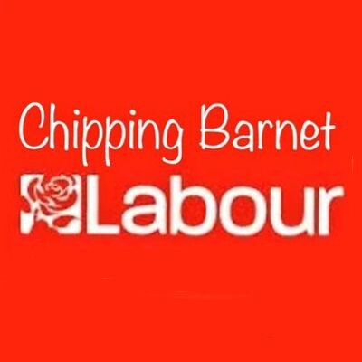 Chipping Barnet Labour