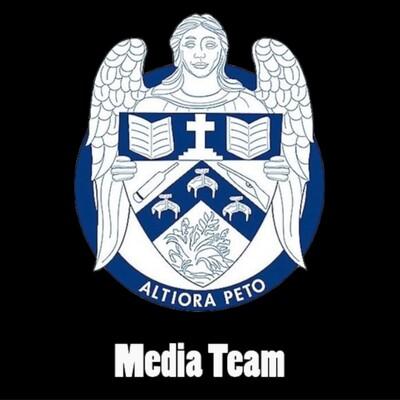 Christchurch Boys' High School Media Team