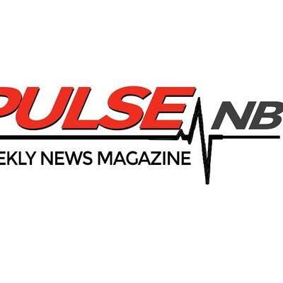 CHSJ News