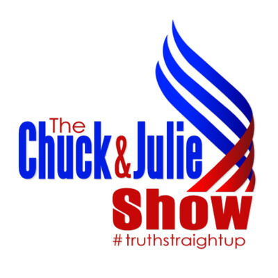 Chuck and Julie Show with Chuck Bonniwell and Julie Hayden