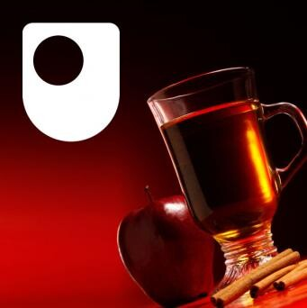 Cider: The new politics of food - for iPod/iPhone
