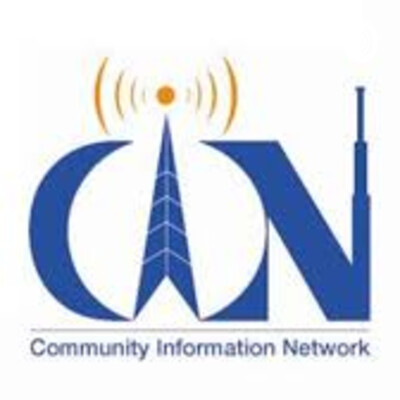 CIN NEWS