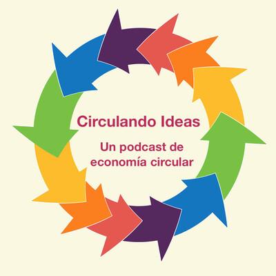 Circulando Ideas