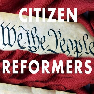 Citizen Reformers