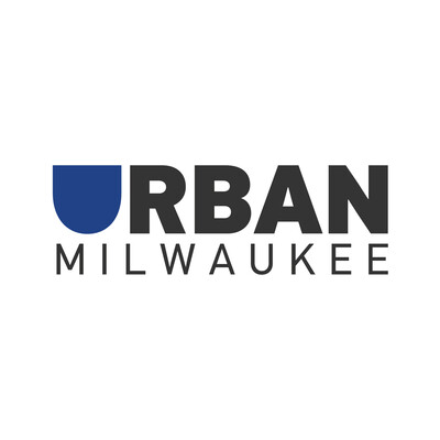 City Beat – Urban Milwaukee