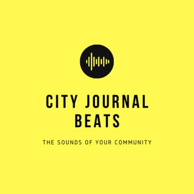 City Journal Beats