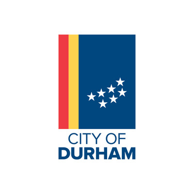 City of Durham Feed