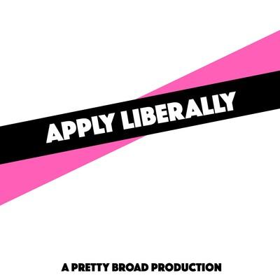 Apply Liberally