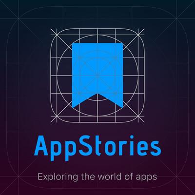 AppStories