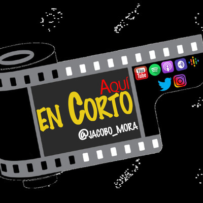 Aqui En Corto - Jacobo Mora