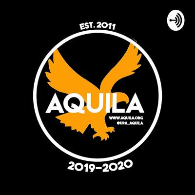 Aquila Podcast
