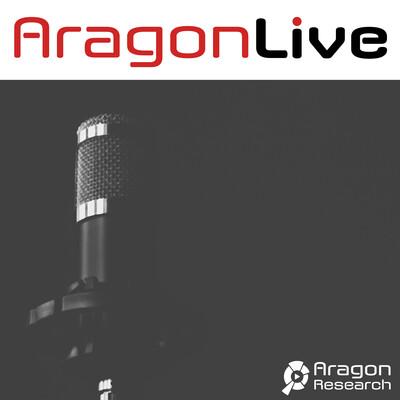 Aragon Live