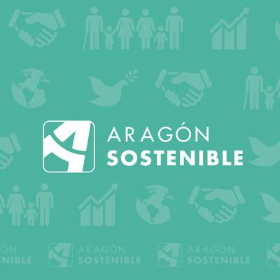 Aragón Sostenible - 08/03/2021 - Mujeres líderes en Angüés
