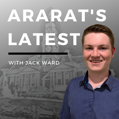 Ararat's Latest