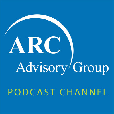 ARC Advisory Group: 2019 ARC Industry Forum Orlando: Executive Interviews
