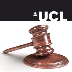 Are juries fair? - Audio
